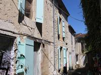 French property for sale in BOURG DE VISA, Tarn et Garonne - €93,500 - photo 2