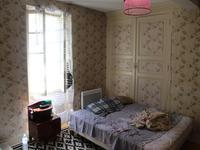 French property for sale in BOURG DE VISA, Tarn et Garonne - €93,500 - photo 9