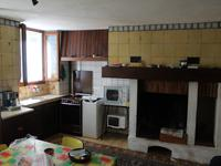 French property for sale in BOURG DE VISA, Tarn et Garonne - €93,500 - photo 6