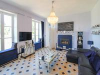 French property for sale in ST MAURICE ETUSSON, Deux Sevres - €291,500 - photo 5