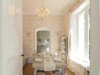 French property for sale in ST MAURICE ETUSSON, Deux Sevres - €291,500 - photo 3