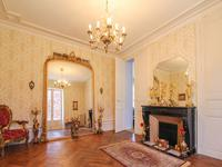 French property for sale in ST MAURICE ETUSSON, Deux Sevres - €291,500 - photo 2