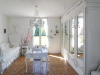 French property for sale in ST MAURICE ETUSSON, Deux Sevres - €291,500 - photo 6