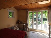 French property for sale in HAUTEVILLE LA GUICHARD, Manche - €119,900 - photo 5