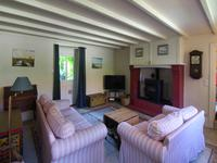 French property for sale in HAUTEVILLE LA GUICHARD, Manche - €119,900 - photo 2