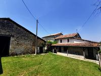 houses and homes for sale inGRASSACCharente Poitou_Charentes