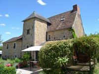 maison à vendre à CHEMIRE EN CHARNIE, Sarthe, Pays_de_la_Loire, avec Leggett Immobilier