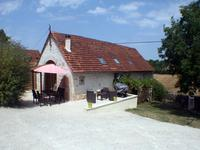 French property for sale in ORNIAC, Lot - €350,000 - photo 9
