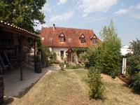 French property for sale in ORNIAC, Lot - €350,000 - photo 2