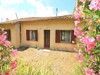 French property, houses and homes for sale inAude Languedoc_Roussillon