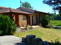 French property for sale in , Charente - €299,600 - photo 5