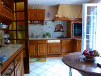 French property for sale in , Charente - €299,600 - photo 9