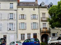 French property for sale in SAUMUR, Maine et Loire - €299,250 - photo 2