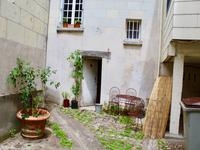 French property for sale in SAUMUR, Maine et Loire - €299,250 - photo 10