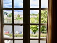 French property, houses and homes for sale inSAUMURMaine_et_Loire Pays_de_la_Loire