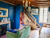 French property for sale in SAUMUR, Maine et Loire - €299,250 - photo 3