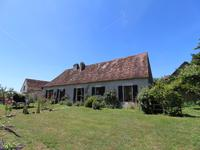 French property, houses and homes for sale inST PIERRE DE MAILLEVienne Poitou_Charentes