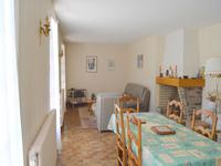 French property for sale in BETETE, Creuse - €109,000 - photo 2