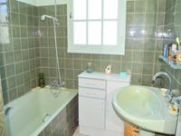 French property for sale in BETETE, Creuse - €109,000 - photo 6