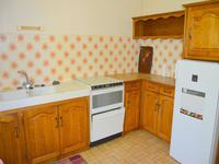 French property for sale in BETETE, Creuse - €109,000 - photo 3
