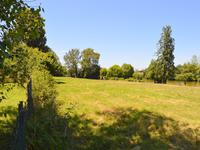 French property for sale in BETETE, Creuse - €109,000 - photo 9