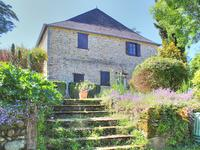 houses and homes for sale inNAVARRENXPyrenees_Atlantiques Aquitaine