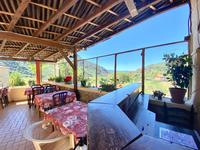 French property for sale in CASTEIL, Pyrenees Orientales - €424,000 - photo 4