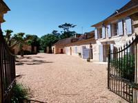 French property for sale in BERGERAC, Dordogne - €2,415,000 - photo 4