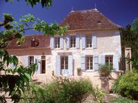 French property for sale in BERGERAC, Dordogne - €2,415,000 - photo 5