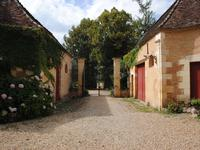 French property for sale in BERGERAC, Dordogne - €2,415,000 - photo 6
