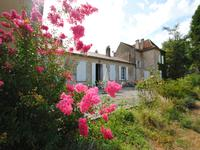 French property for sale in BERGERAC, Dordogne - €2,415,000 - photo 2