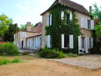 French property for sale in BERGERAC, Dordogne - €2,415,000 - photo 3