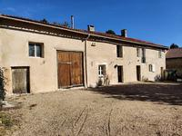 French property, houses and homes for sale inBRANTOME EN PERIGORDDordogne Aquitaine
