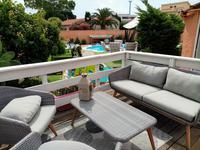 French property, houses and homes for sale inCANET EN ROUSSILLONPyrenees_Orientales Languedoc_Roussillon