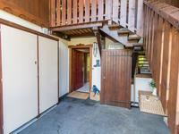 French property for sale in SAMOENS, Haute Savoie - €255,000 - photo 10