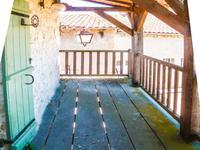 French property for sale in RIBERAC, Dordogne - €69,600 - photo 9