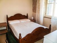 French property for sale in RIBERAC, Dordogne - €69,600 - photo 5