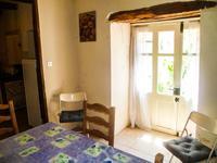 French property for sale in RIBERAC, Dordogne - €69,600 - photo 7