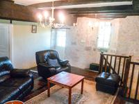 French property for sale in RIBERAC, Dordogne - €69,600 - photo 4