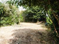 French property for sale in RIBERAC, Dordogne - €69,600 - photo 10