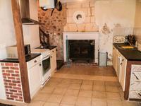 French property for sale in RIBERAC, Dordogne - €69,600 - photo 2
