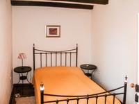 French property for sale in RIBERAC, Dordogne - €69,600 - photo 6
