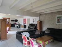 French property for sale in CHAMPDOLENT, Charente Maritime - €299,600 - photo 2