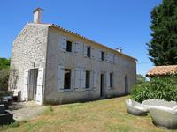 French property, houses and homes for sale inCHAMPDOLENTCharente_Maritime Poitou_Charentes