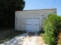 French property for sale in CHAMPDOLENT, Charente Maritime - €299,600 - photo 6