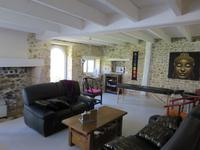 French property for sale in CHAMPDOLENT, Charente Maritime - €299,600 - photo 7