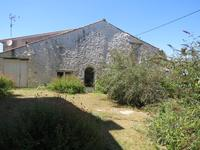 French property for sale in CHAMPDOLENT, Charente Maritime - €299,600 - photo 10