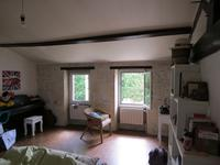 French property for sale in CHAMPDOLENT, Charente Maritime - €299,600 - photo 5