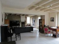 French property for sale in CHAMPDOLENT, Charente Maritime - €299,600 - photo 3