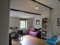 French property for sale in CHAMPDOLENT, Charente Maritime - €299,600 - photo 4